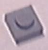 flat-grey-1x1.png