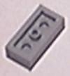 flat-grey-2x1.png