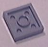 flat-grey-2x2.png