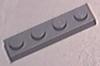 flat-grey-4x1.png
