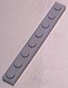 flat-grey-8x1.png