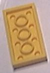 flat-yellow-4x2.png
