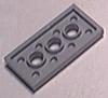 flathole-grey-4x2.png