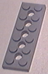 flathole-grey-6x2.png