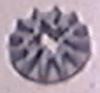 gear-grey-12.png