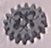 gear-grey-16.png