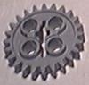 gear-grey-24.png