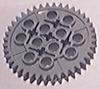 gear-grey-40.png