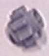 gear-grey-9.png