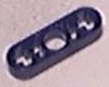 holeconnector-black-3.png