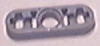 holeconnector-grey-3.png