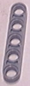 holeconnector-grey-5.png