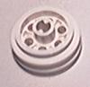hub-white-medium.png