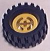 hubtyre-yellow-medium.png