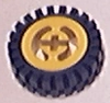 hubtyre-yellow-small.png