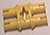 peg-yellow-2x2.png