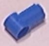 pegend-blue-1.png