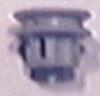 pulley-grey-small.png