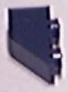reversewedge-black-2x1.png