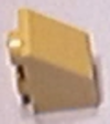 reversewedge-yellow-2x1.png