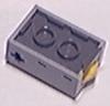 sensorpush-grey-3x2.png