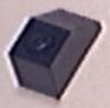 wedge-black-2x1.png