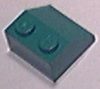 wedge-green-2x2.png