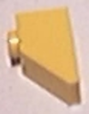 wedge-yellow-2x1.png