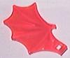 wing-orange-1.png