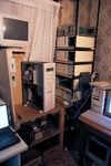 Luke Cole's Computer Network 2003