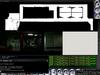 Visual Based Localisation Screen Shots