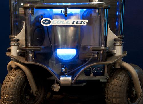 coletek_featured_at_freelance_robotics_expo-038.jpg