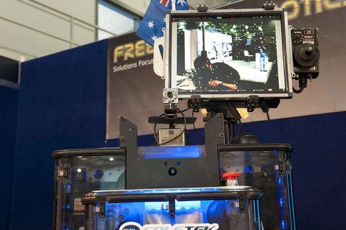 coletek_featured_at_freelance_robotics_expo-039.jpg